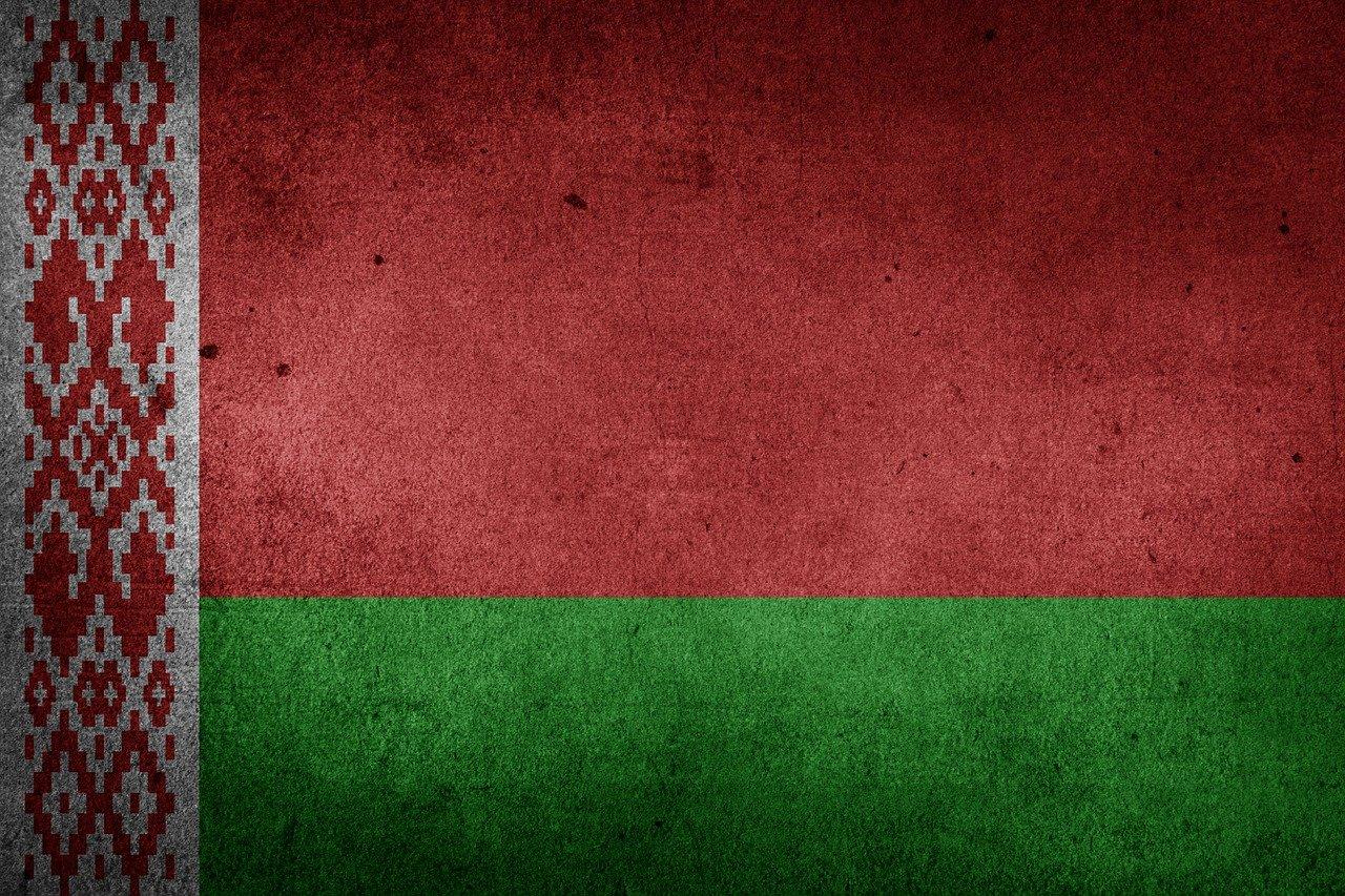 Funkcie prekladu z/do bieloruského jazyka